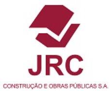 JRC CONSTRUÇAO E OBRAS PUBLICAS S.A.