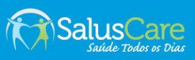 SalusCare, Lda