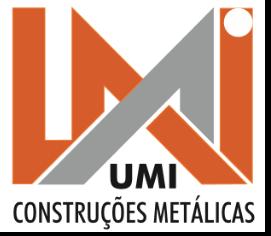 UMI Construções Metálicas