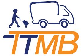 TTMB - Distribuição e Logística Lda.