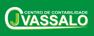 centro-contabilidade-j-vassalo-lda
