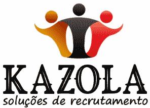 Kazola Angola