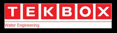 TEKBOX - Water Engineering, Lda