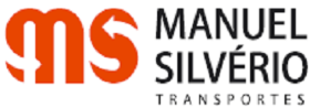 Transportes Manuel Silverio Unipessoal, Lda