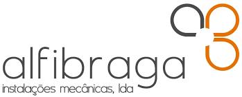 alfibraga