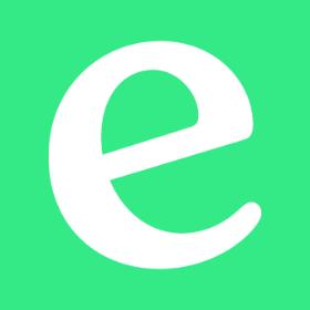 Eugenia Talent Recruitment