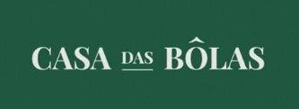 casa-da-bolas