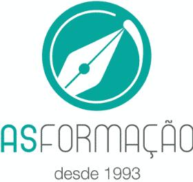 Alexandre Sarmento Formação, Unipessoal, Lda