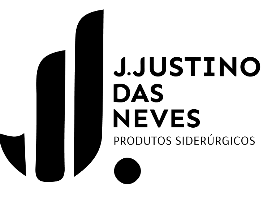 J.Justino das Neves, S.A.