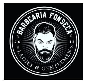 Barbeariafonseca
