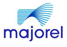Majorel Portugal
