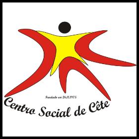 Centro Social de Cete