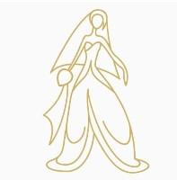 vestido-meu-unip-lda