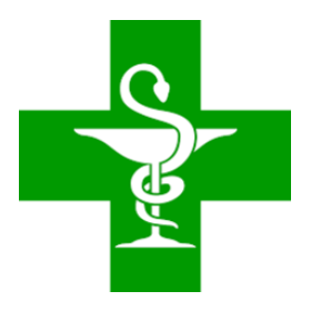Farmácia Central de Peniche, Unip Lda