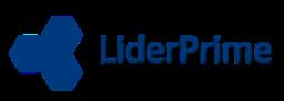 Liderprime, Lda
