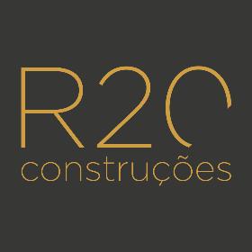 R20 Construções Lda