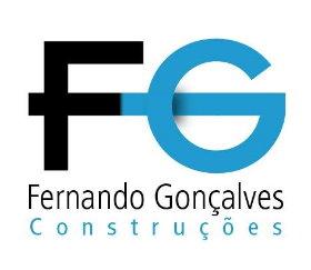 Fernando Gonçalves Construções