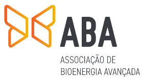 ABA - Associação de Bioenergia Avançada