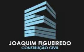 Joaquim Figueiredo