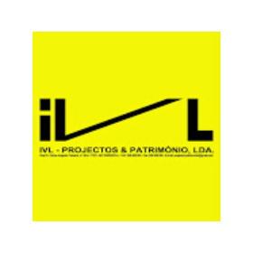 ivl-projectos-patrimonio-lda