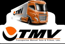 tmv-transportes-manuel-vale