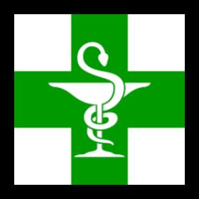 Farmacia Domus