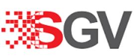 SGVSA