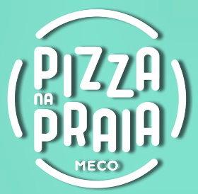 pizza-na-praia
