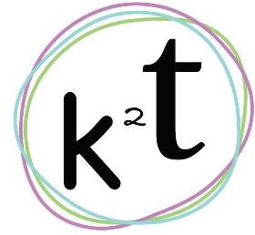 Clínica Kids2Teens- Saúde, Desenvolvimento e Bem E