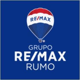 REMAX Grupo Rumo