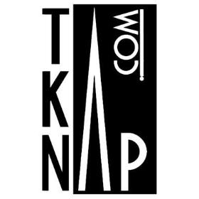 Takanap.com
