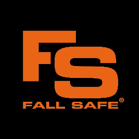 FALL SAFE ON LINE