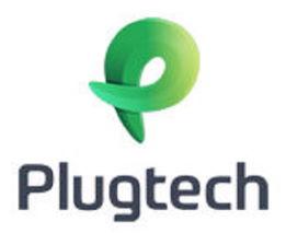 Plugtech