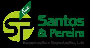SANTOS & PEREIRA, LDA.