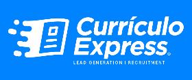 Currículo Express