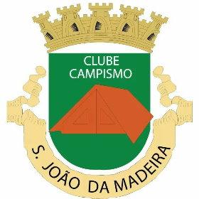 CLUBE CAMPISMO S.JOÃO DA MADEIRA
