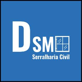 Daniel Sousa Mendes- Serralharia Civil