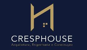 cresphouse