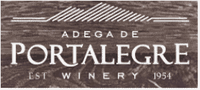 Adega de Portalegre Winery - APW, lda