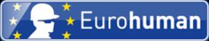 Eurohuman S.A.