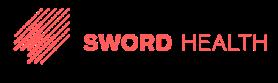 SWORD Health, Lda