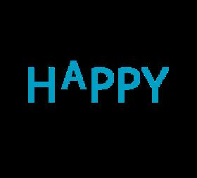 Happy Voc