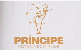 Príncipe Restaurante