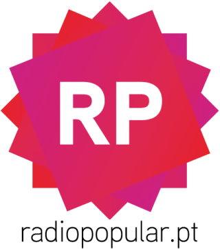 radio-popular-sa