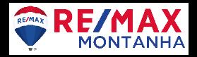 Remax Montanha