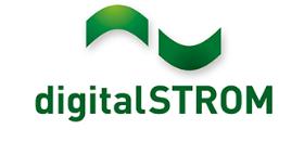 digitalSTROM AG