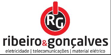 RIBEIRO & GONÇALVES LDA