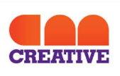 CM Creative International S.L.