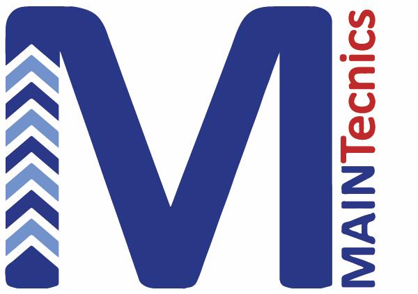 Maintecnics/Mainvet Lda