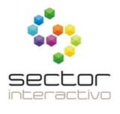 Sector Interactivo Lda
